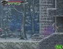 [TAS] 悪魔城ドラキュラ 蒼月の十字架 in 4:42.77 thumbnail