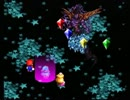 【実況】 懐かしのスーパーマリオRPGを縛りプレイ part17
