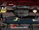 【亜空の使者】スマブラX 修行の旅【ゆっくり実況】(Part1) thumbnail