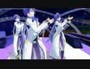 【KAITOV3】SEVENTH HEAVEN【VOCALOIDカバ
