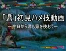 【MAD】新世界ランブル【エヌアイン完全世界】