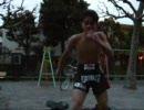 【okailove】 okailoveスペシャル 【オカイラブ】  thumbnail
