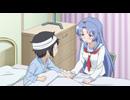 琴浦さん #11 「スタンド・バイ・ミー」 thumbnail