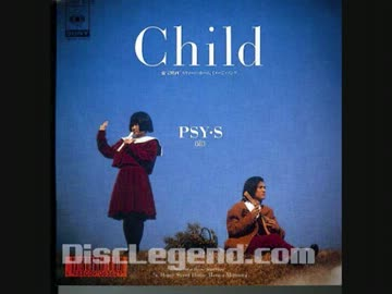 child psy A child psychologist is a combination coach, cheerleader, and fairy godmother  here are questions to help you find the right psychologist for.