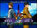 【最強チーム】上級AI総当たり戦 第一試合