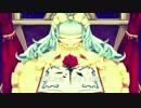 【IA】Mythologist 【オリジナル曲】