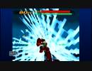 【PS3】ライデン重たのしい)^o^(【OM