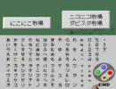 またダビスタで凱旋門賞制覇めざす Part13