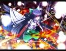 【ニコニコ動画】【東方アレンジ】 Distorted Icarus -NATSU3 effect MIX-を解析してみた