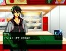 第47位:【手描き】MSSPで血液型別ハンバーガーショップ thumbnail