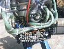 【ニコニコ動画】ジェットエンジン作ってみたを解析してみた
