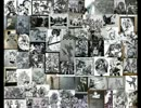 【ニコニコ動画】ニコ生カッティング工芸大会'13(春)まとめを解析してみた