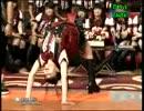 【日本語字幕付き】異国の地で頑張る仲川遥香さんをご覧下さい