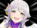 輿水幸子に学ぶドヤ顔の技法 thumbnail