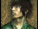 絶望先生を油絵で描いてみた thumbnail