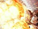 【ジョジョ第3部】うろ覚えで振り返る 承太郎の奇妙な冒険 PART40 thumbnail
