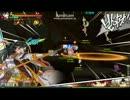 【ELSWORD】7-2: Garpai Rock thumbnail
