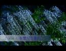 【ニコニコ動画】春ニカ祭2013 - 色堕ちた風とを解析してみた
