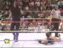 UnderTaker vs Stonecold RAW 1996 part2