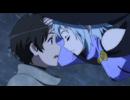まおゆう魔王勇者 第11話「壊したり殺したりするばっかりで、何にも作ってないから」 thumbnail