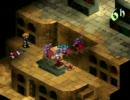 FFT魔道士一人旅Vol.22「地下書庫地下二階、あの葡萄は酸っぱいんだ!」