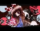 【NNI】円系のリフレインは悪夢【オリジナル】 thumbnail