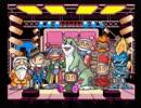 スーパーボンバーマン3 を協力実況プレイ part4 thumbnail