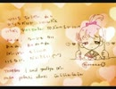 【ニコニコ動画】【ぱやちの】(嘘)【NNI】を解析してみた