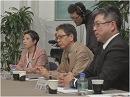 2/3【討論】何処へ、中国は!?全人代の結果から見た中国の未来[桜H25/3/30]