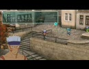 【PSP】スターオーシャン1 ティニーク関連PA集(入れ替わり)
