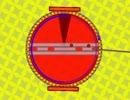 PhunでNC工作機械を作りたい!~第2章 波動歯車機構~