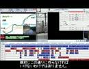 【ニコニコ動画】【動画講座】北海道編流迷列車動画製作講座を解析してみた