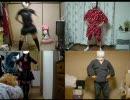 [比較]「男女」を踊ってみた人達を比較してみた( ゚∀゚)o彡゜フウゥッ♪ thumbnail
