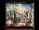bertama 「Songs For Detourer」 thumbnail