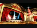 鉄拳タッグトーナメント2 Fantastic Theater