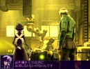 【XCOM+結月ゆかり】結月司令のXCOM不可能攻略 #004