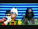 【KILLER LADY】 ジオンと帝国が同盟したようです  【MMD】 thumbnail