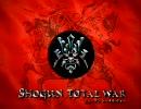 SHOGUN TOTAL WAR -Prologue movie-
