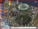 【実況】今月苦しいから都市経営で稼ごう Part42【SimCity4】