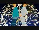 【MMDワンピ】サッチとマルコでからくりピエロ thumbnail
