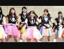AKAGIDAN(AKG)『Chance』@LABI1高崎(2013.3.24)