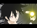戦勇。 第13話「勇者、残される。」 thumbnail