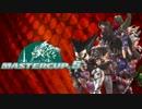 【鉄拳TAG2U MASTERCUP.5】1次予選A レバーはまるだ!vs.らず様の奴隷 P1