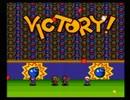 4人でスーパーボンバーマン4 を対戦実況プレイ part3 thumbnail