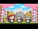 ブレイブルー公式WEBラジオ 「ぶるらじH 第7回」予告 thumbnail
