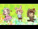 ヘタリア The Beautiful World 第11話 thumbnail