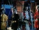【ニコニコ動画】台湾映画 新桃太郎③を解析してみた