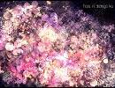 【春ニカ】 haru ni sasaya ku 【白鐘ヒ