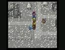 ライトファンタジー2のプレイ動画part26