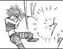 【アイマス紙芝居】アイドルたちの念能力バトル【大会編第48幕】を再生